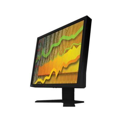 Eizo FlexScan S1902 használt monitor
