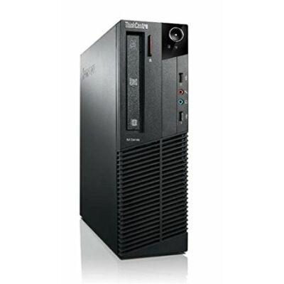 Lenovo ThinkCentre M92p 3227-A45