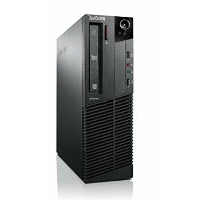 Lenovo ThinkCentre M82 2929-A77