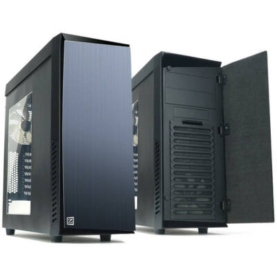High PC