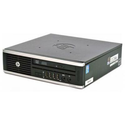 HP Compaq Elite 8300 USDT felújított használt pc