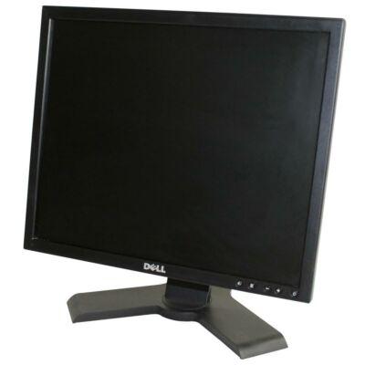 """Dell UltraSharp 1908FPb fekete használt monitor 19"""""""