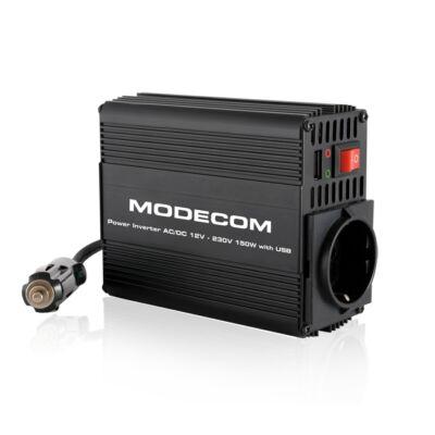 ModecomPower Inverter 12V