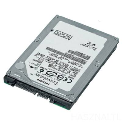 "Notebook winchester 2,5"" SATA 500GB"