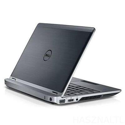 Dell Latitude E6230 felújított használt laptop