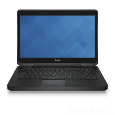 Dell Latitude E5440 felújított használt laptop