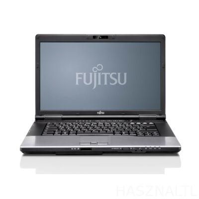 fusjitsu_lifebook_e752_felujitott_hasznalt_laptop_garanciaval