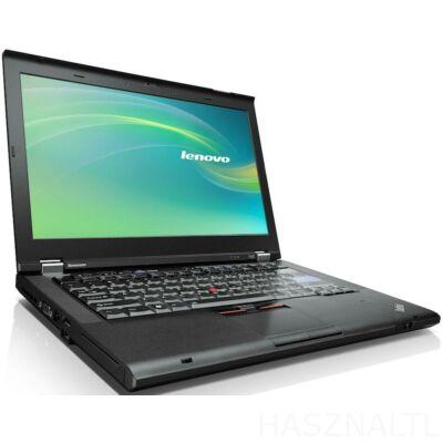 IBM Thinkpad T520 felújított használt laptop