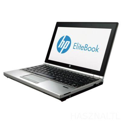 Hp Elitebook 2170p felújított használt laptop