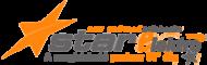 Üdvözöljük a használtlaptop.hu webáruházban!