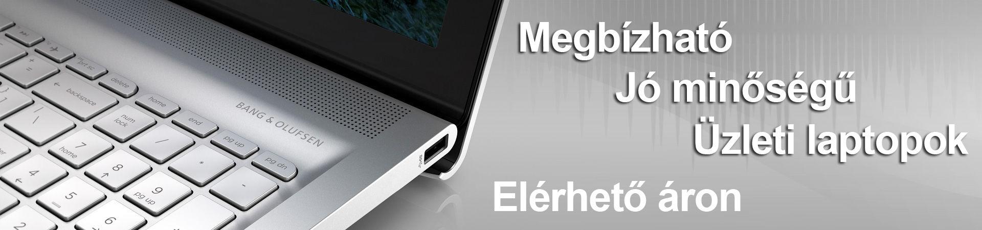 Inform Lapotpok Megbízható üzleti laptopok 517f2903c5