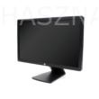 """HP Z23i (D7Q13A4) IPS2 fekete használt monitor 23"""""""