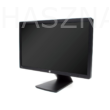 """HP Z23i (D7Q13A4) használt monitor fekete LED IPS 23"""""""
