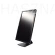 HP Z23i (D7Q13A4) fekete használt monitor 23