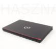 Fujitsu Lifebook E544 felújított használt laptop