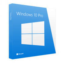 Refurbished Windows 10 Professional 32/64bit