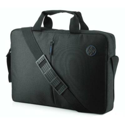 "HP Focus 15,6"" notebook táska"