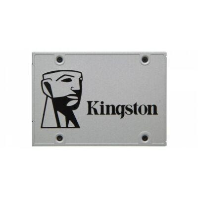 Kingston A400 SSD 120GB SSD meghajtó