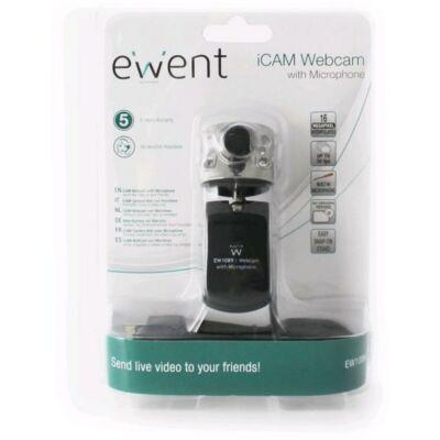 Ewent EW1089 Webkamera