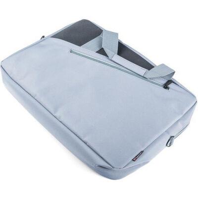 "Logic Cool Gray15,6"" notebook táska"