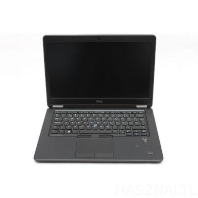 Dell Latitude E7450 Ultrabook felújított használt laptop