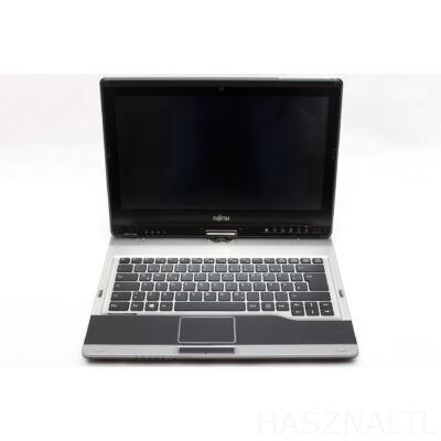 Fujitsu Lifebook T902 felújított használt laptop/tablet garanciával