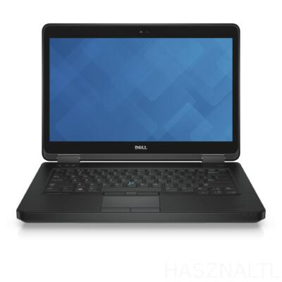 Dell Latitude E5450 felújított használt laptop