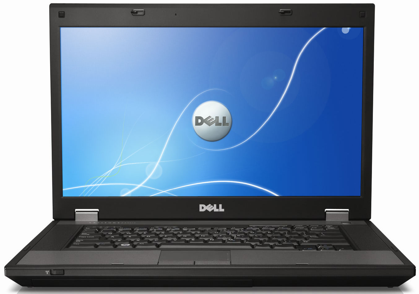 Miért is vásárolnék használt laptopot  78b74d6a29